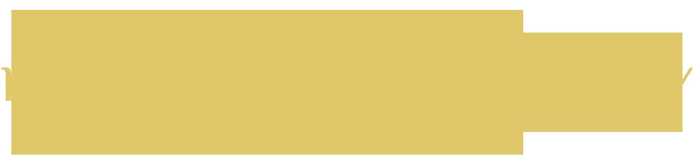 LOVING MEMORIES MORTUARY